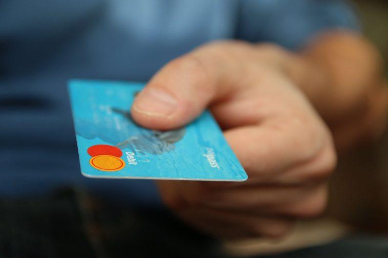 Net First Platinum Card Review