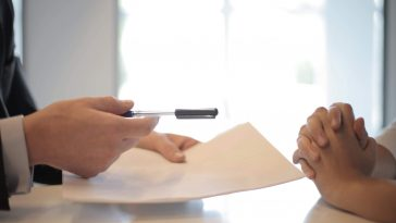 bad credit personal loans guaranteed approval $5,000