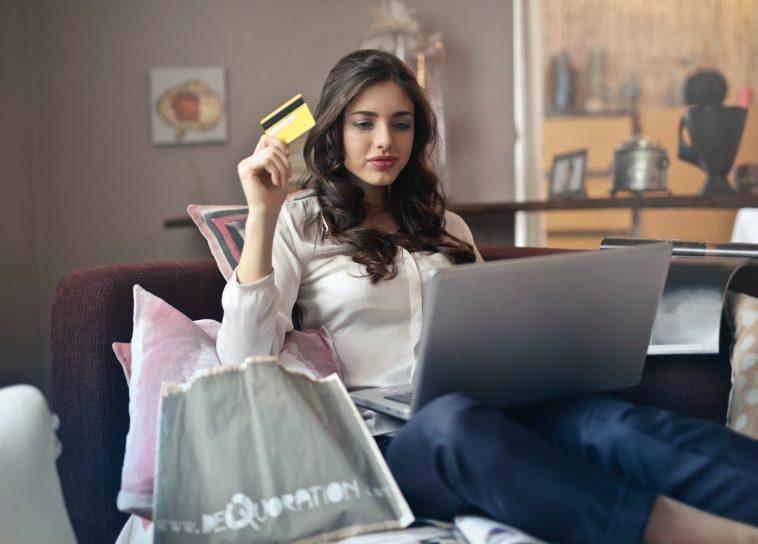 Best Credit Repair Companies