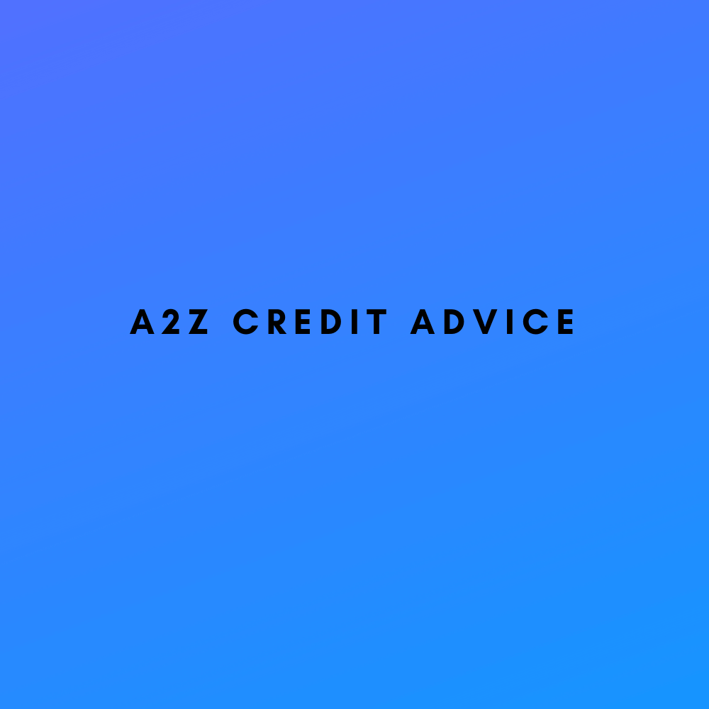 the credit pros reviews